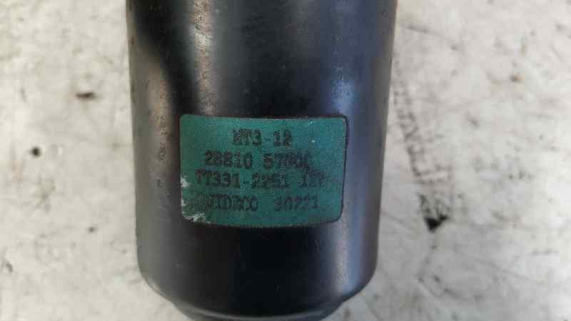 MOTOR LIMPIA DELANTERO NISSAN PICK-UP (D22) TD Doble Cabina Navara  2.5 16V Turbodiesel CAT (133 CV) |   11.01 - ..._img_3