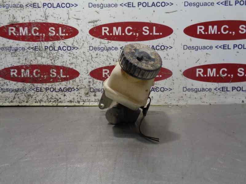 BOMBA FRENO DAEWOO KALOS 1.2 SE   (72 CV)     04.03 - 12.04_img_3