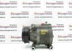 compresor aire acondicionado fiat panda (169) 1.2 8v alessi   (60 cv) 2006-2012 46782669
