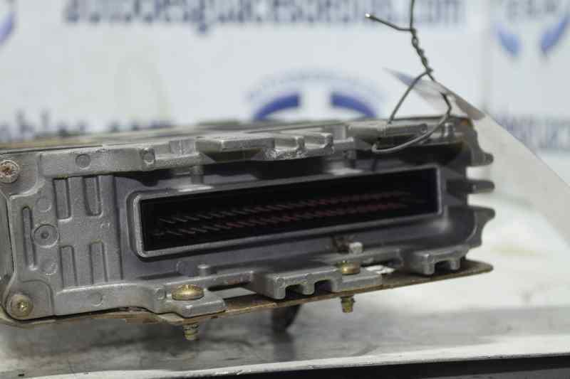 CENTRALITA MOTOR UCE VOLKSWAGEN GOLF III BERLINA (1H1) GTI Special  2.0  (116 CV) |   07.95 - 12.97_img_1