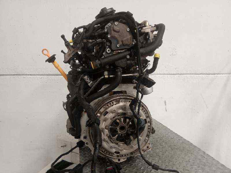 MOTOR COMPLETO AUDI A3 (8P) 1.9 TDI Attraction   (105 CV) |   05.03 - 12.09_img_3