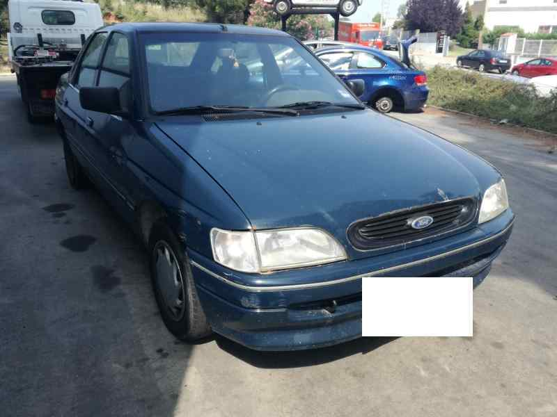 FORD ESCORT BERLINA/TURNIER Bravo Lim.  1.6 16V CAT (90 CV) |   06.94 - ..._img_0
