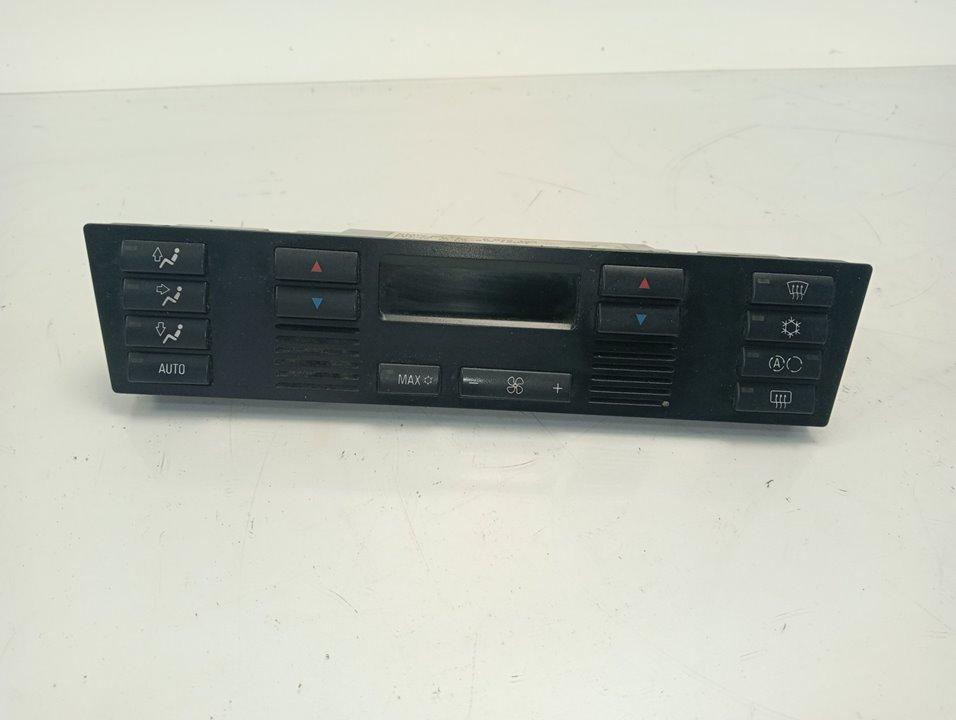 KIT AIRBAG AUDI A4 AVANT (8E) 1.9 TDI (96kW)   (131 CV) |   05.01 - 12.04_img_2
