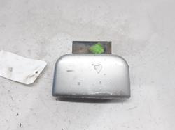 maneta exterior delantera derecha citroen berlingo 1.9 d sx familiar   (69 cv) 1996-2002 9101J5