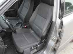 AUDI A4 BERLINA (8E) 1.9 TDI (96kW)   (131 CV) |   12.00 - 12.04_mini_2