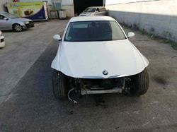 BMW SERIE 3 BERLINA (E90) 3.0 Turbodiesel CAT