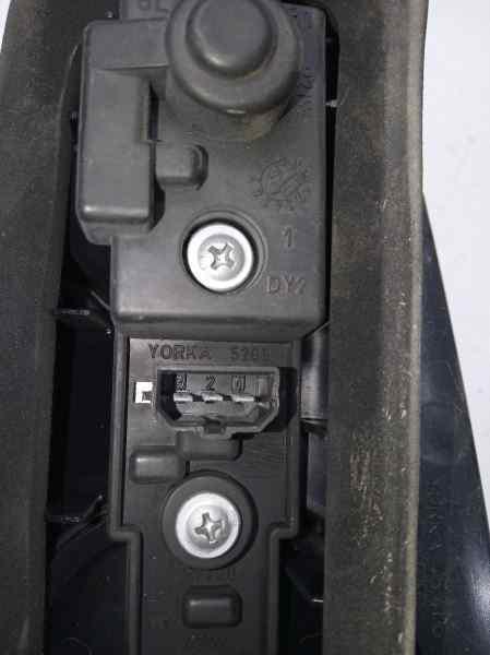PILOTO TRASERO IZQUIERDO INTERIOR SEAT IBIZA (6L1) Vision  1.9 TDI (101 CV) |   04.02 - 12.05_img_2