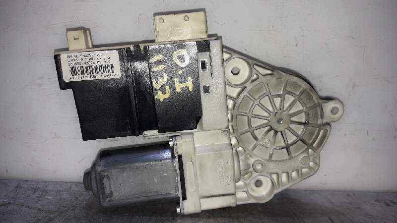 MOTOR ELEVALUNAS DELANTERO IZQUIERDO CITROEN C5 BERLINA LX (E)  1.6 16V HDi FAP (109 CV) |   10.04 - 12.07_img_0