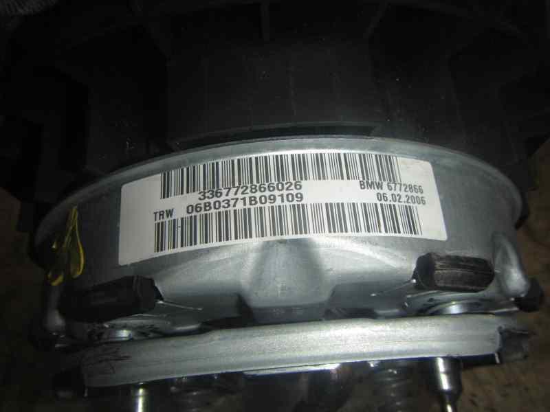 AIRBAG DELANTERO IZQUIERDO BMW SERIE 3 BERLINA (E90) 2.0 16V Diesel CAT   (122 CV) |   0.04 - ..._img_2