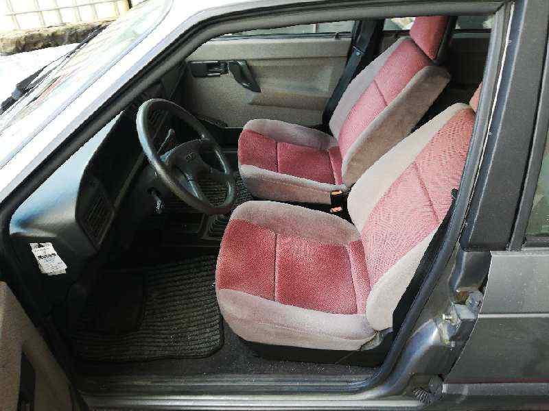 MANDO LUCES SEAT IBIZA SXI  1.5  (101 CV) |   02.88 - ..._img_3