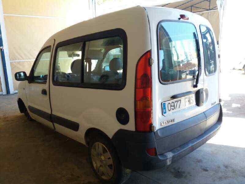 MANETA INTERIOR DELANTERA IZQUIERDA RENAULT KANGOO (F/KC0) Authentique Pack  1.5 dCi Diesel CAT (57 CV) |   05.05 - ..._img_4