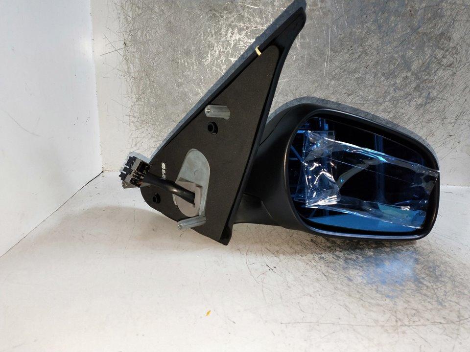 MANDO LUCES SEAT IBIZA (6K1) Select  1.4  (60 CV)     08.99 - 12.01_img_0