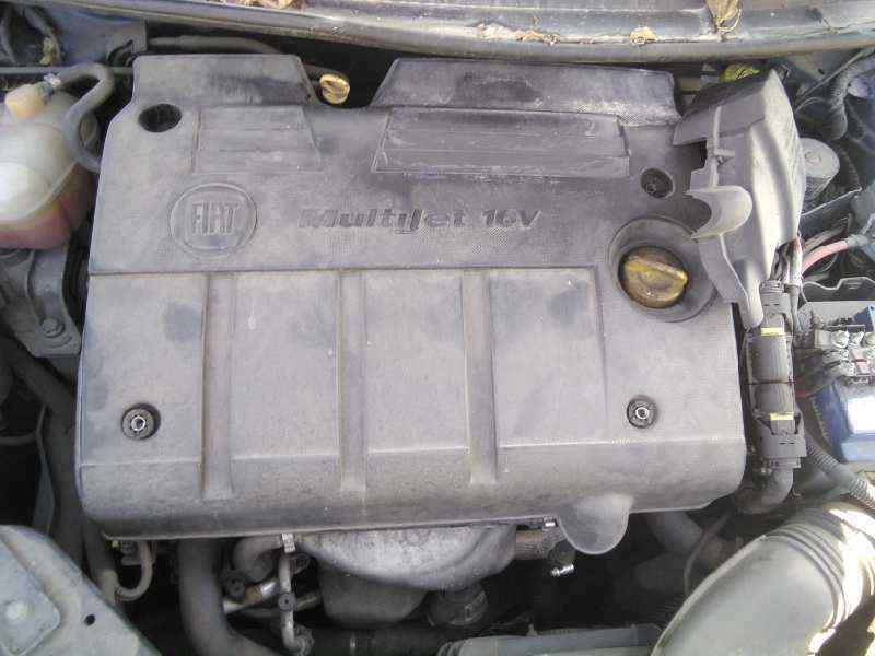 FIAT BRAVO (198) 1.9 16V Dynamic Multijet   (150 CV)     0.07 - ..._img_1