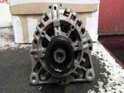 alternador citroen c5 berlina 2.0 16v exclusive automático   (136 cv) 2001-2004 9642880180
