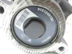 BOMBA DIRECCION PEUGEOT 306 BERLINA 3/4/5 PUERTAS (S2) Boulebard  1.9 Turbodiesel CAT (90 CV) |   12.97 - 12.99_mini_4
