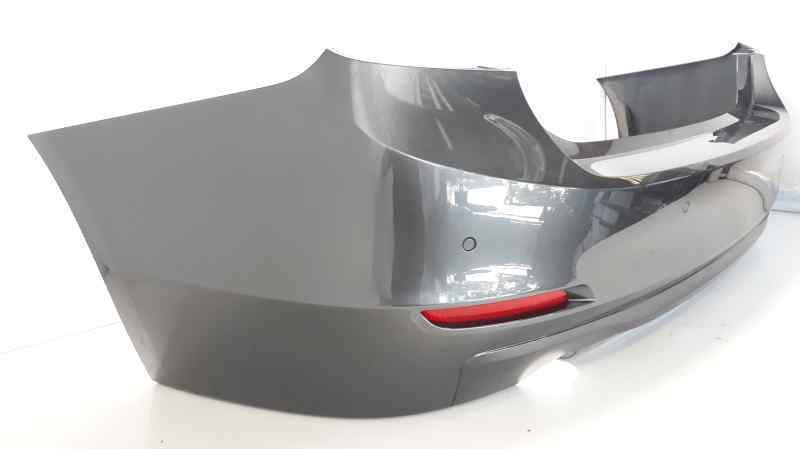 PARAGOLPES TRASERO BMW SERIE 3 LIM. (F30) 320d  2.0 Turbodiesel (184 CV) |   10.11 - 12.15_img_1