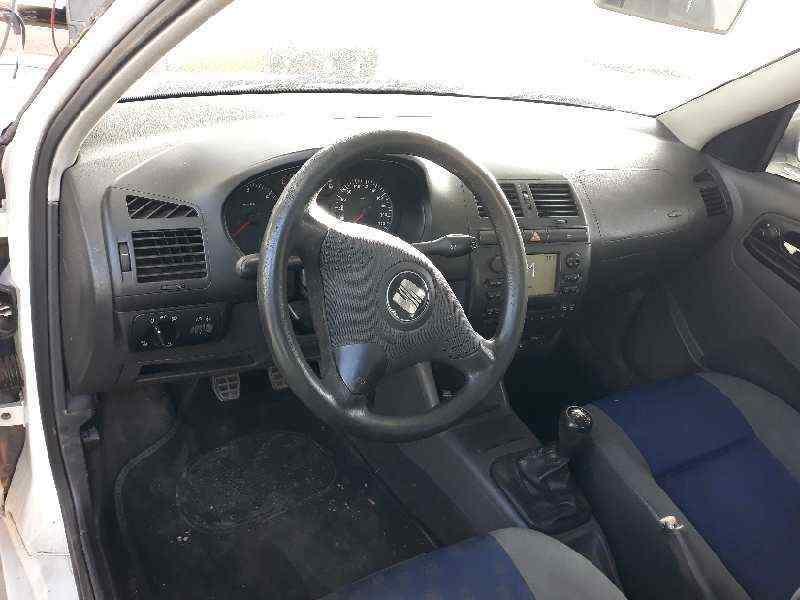 SEAT IBIZA (6K1) Stella  1.9 TDI (90 CV) |   08.99 - 12.02_img_2