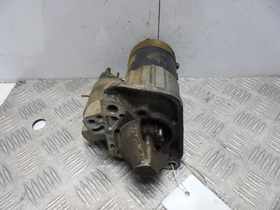 VALVULA INTERCAMBIO DE CALEFACCION BMW SERIE 5 LIM. (F10) 530d xDrive  3.0 Turbodiesel (258 CV) |   0.10 - ..._img_7