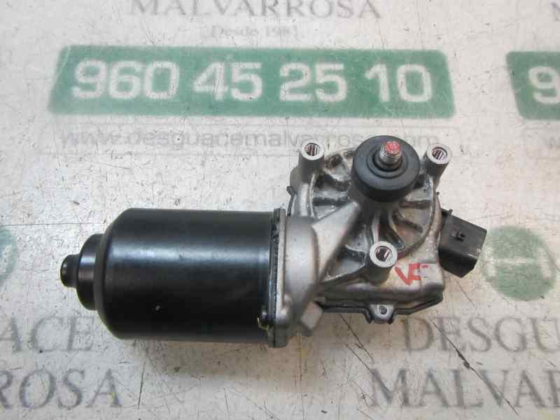 MOTOR LIMPIA DELANTERO KIA RIO Drive  1.2 CAT (84 CV) |   0.11 - ..._img_0