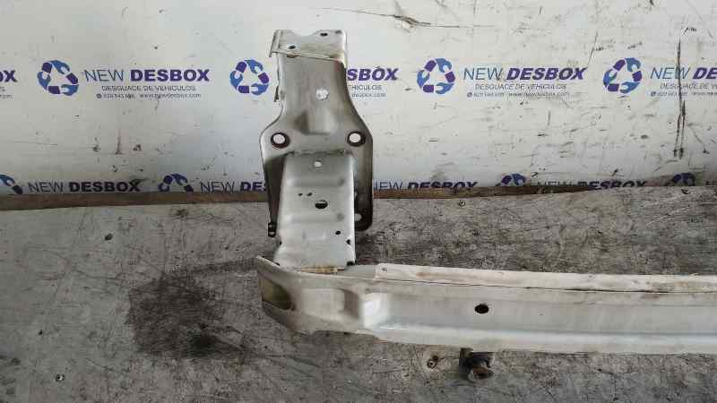 REFUERZO PARAGOLPES DELANTERO FORD S-MAX (CA1) Titanium (03.2010->)  2.0 TDCi CAT (140 CV) |   03.10 - 12.15_img_3