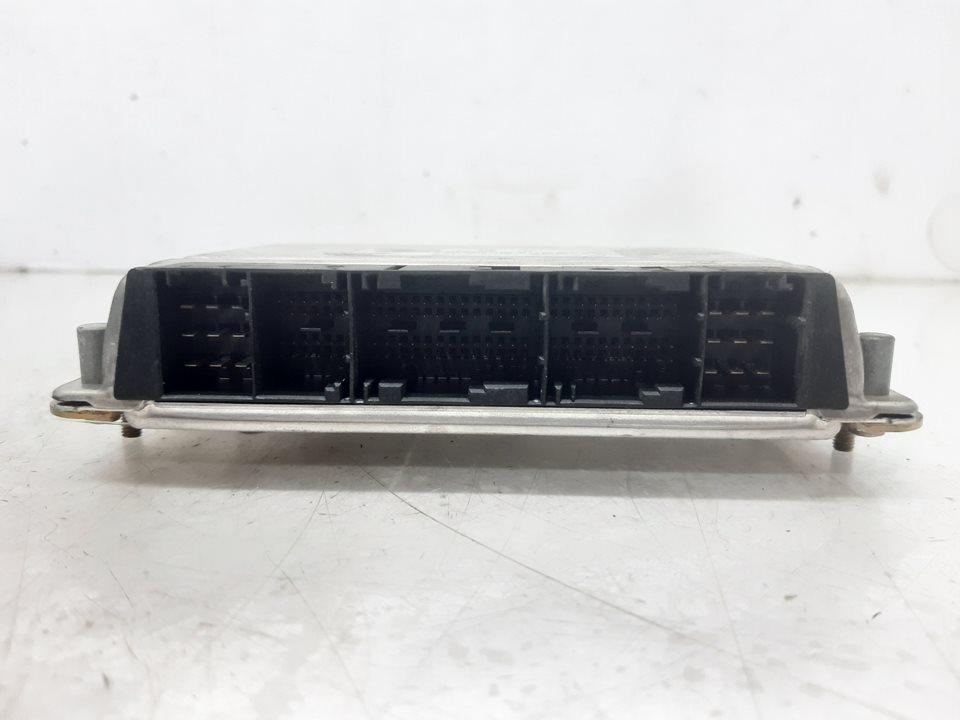 CENTRALITA MOTOR UCE NISSAN ALMERA (N16/E) Acenta  2.2 dCi Diesel CAT (112 CV) |   10.02 - 12.04_img_1