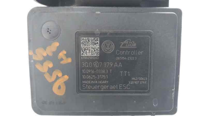 ABS AUDI A3 SPORTBACK (8VA) Ambiente  1.6 TDI (110 CV) |   ..._img_2