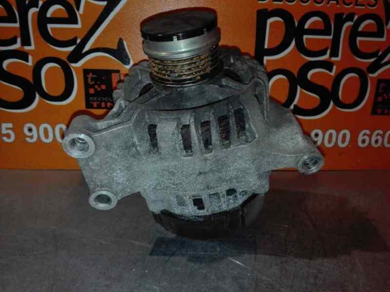 ALTERNADOR ALFA ROMEO MITO (145) Distinctive  1.4 Turbo CAT (155 CV) |   07.08 - 12.10_img_2
