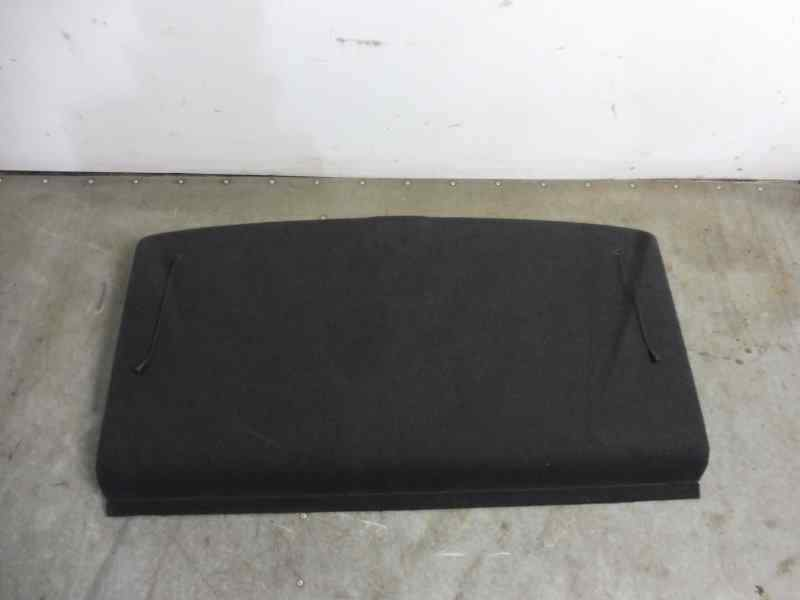 BANDEJA TRASERA SEAT ALTEA (5P1) Reference Copa Ecomotive  1.6 TDI (105 CV) |   12.10 - 12.13_img_0