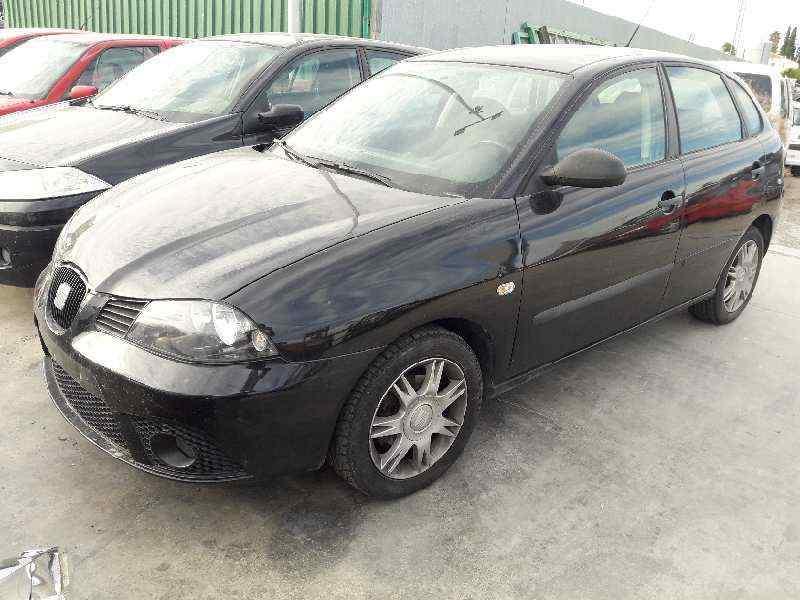 RADIADOR AGUA SEAT IBIZA (6L1) 1.2 12V   (69 CV) |   0.02 - ..._img_4