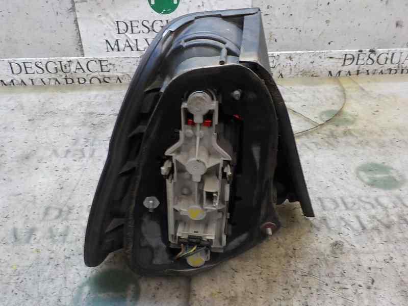 PILOTO TRASERO DERECHO BMW SERIE 3 COMPACT (E46) 316ti  1.8 16V (116 CV) |   06.01 - 12.05_img_2