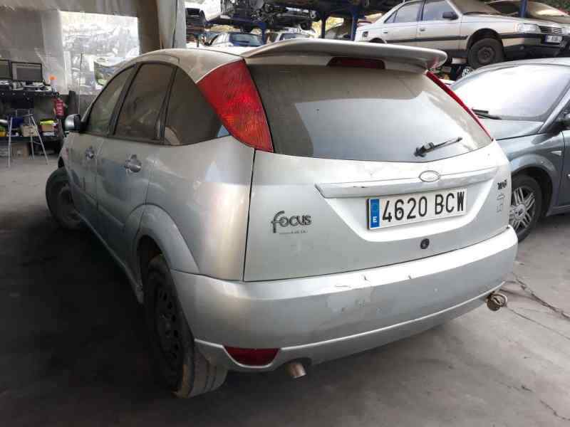 BOMBA FRENO FORD FOCUS BERLINA (CAK) Trend  1.8 TDDI Turbodiesel CAT (90 CV) |   08.98 - 12.04_img_1