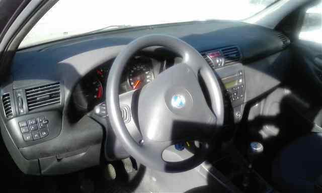 FIAT STILO (192) 1.4 16V Active (05.2004->)   (90 CV) |   09.05 - ..._img_0