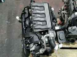 motor completo bmw serie 3 berlina (e46) 320d  2.0 16v diesel cat (136 cv) 1998-2001 204D1