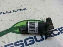 bomba limpia citroen c5 berlina 2.0 hdi x   (90 cv) 2002-2004 9632984980