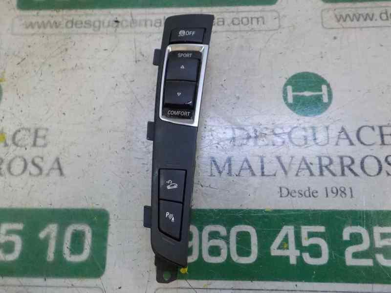 MANDO MULTIFUNCION BMW SERIE 5 LIM. (F10) 530d xDrive  3.0 Turbodiesel (258 CV)     0.10 - ..._img_0