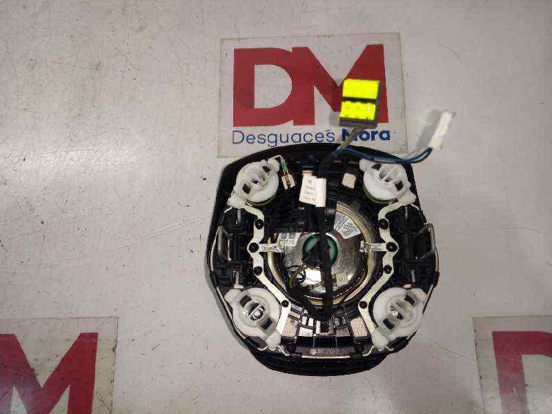KIT AIRBAG BMW SERIE 3 LIM. (F30) 320d xDrive  2.0 Turbodiesel (184 CV) |   07.12 - ..._img_1