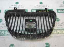 REJILLA DELANTERA SEAT LEON (1P1) Stylance / Style  1.9 TDI (105 CV) |   05.05 - 12.10_mini_1