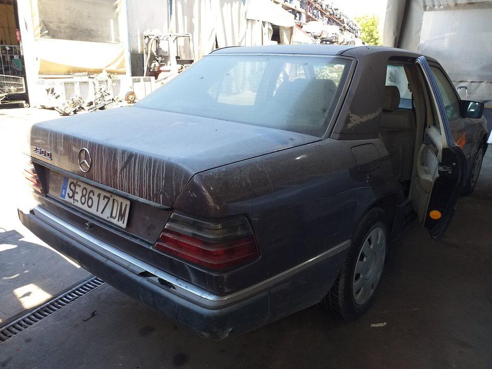 FARO DERECHO MERCEDES CLASE E (W124) BERLINA 250 D / E 250 D (124.125)  2.5 Diesel (94 CV) |   0.92 - ..._img_4