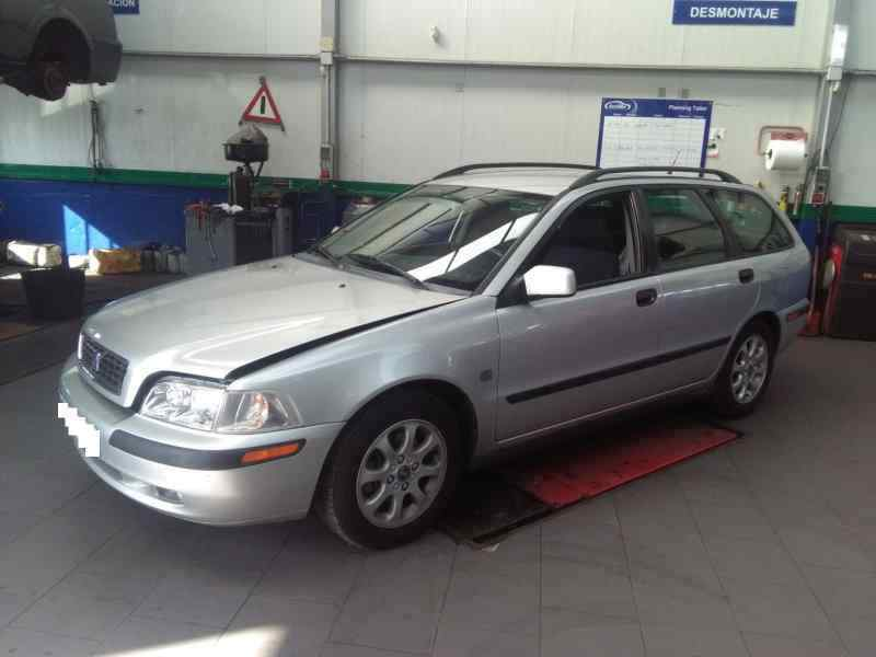 ANILLO AIRBAG VOLVO V40 FAMILIAR 1.8 16V   (122 CV) |   05.99 - 12.05_img_3