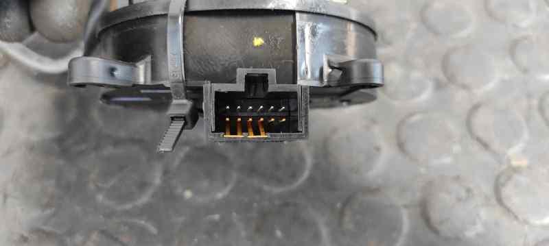 ANILLO AIRBAG FIAT STILO (192) 1.9 120 Dynamic Multijet   (120 CV) |   09.05 - ..._img_2