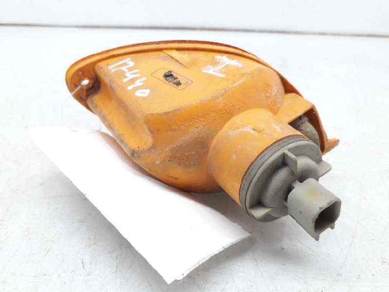 PILOTO DELANTERO IZQUIERDO FORD FOCUS BERLINA (CAK) Ambiente  1.8 TDDI Turbodiesel CAT (75 CV)     08.98 - 12.02_img_1