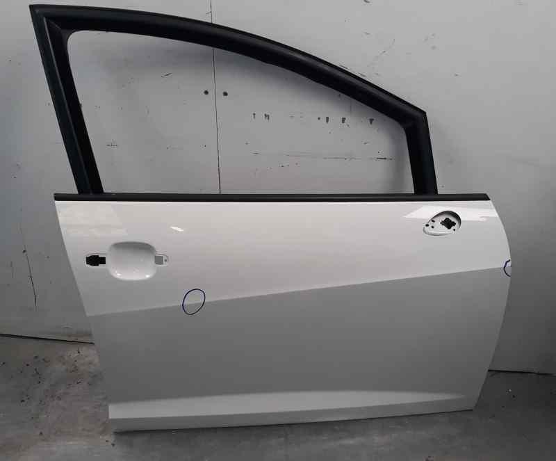 PUERTA DELANTERA DERECHA SEAT IBIZA (6P1)(05.2015->) Style  1.0 TSI (110 CV) |   ..._img_0
