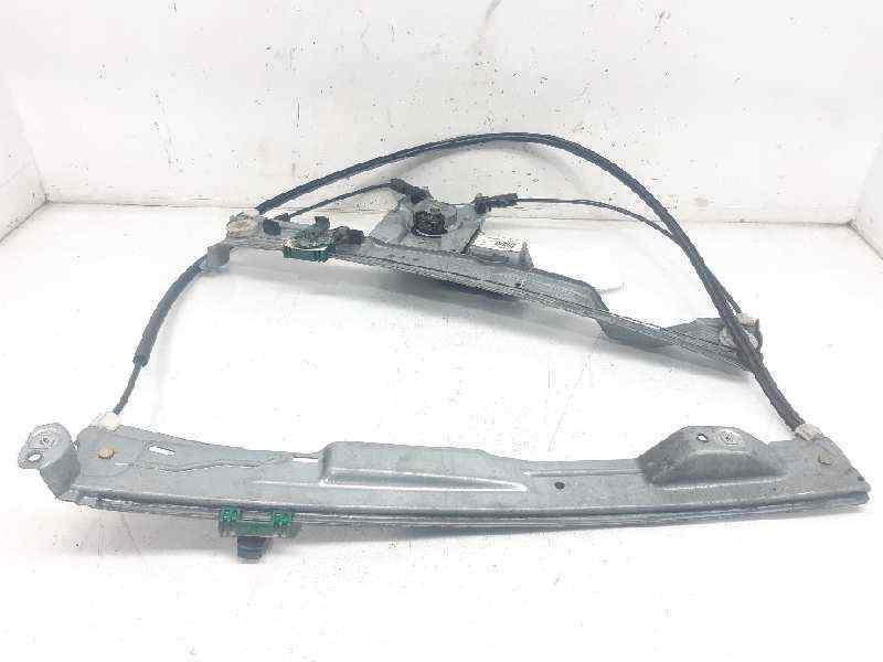 ELEVALUNAS DELANTERO IZQUIERDO RENAULT CLIO III Confort Dynamique  1.4 16V (98 CV) |   09.05 - 12.06_img_0