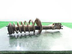 amortiguador trasero izquierdo hyundai accent (lc) gl 4p  1.3 cat (86 cv) 2000-2010 5535025151