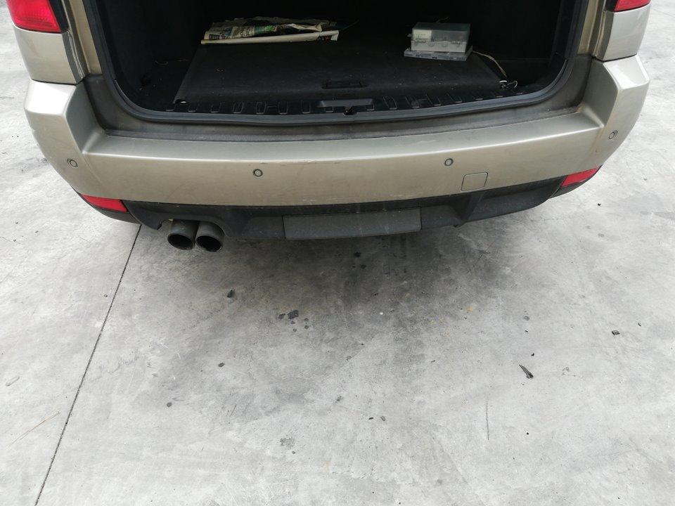 PARAGOLPES TRASERO BMW SERIE X3 (E83) 3.0sd   (286 CV) |   09.06 - 12.08_img_2