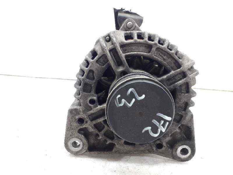 ALTERNADOR RENAULT MODUS Emotion  1.5 dCi Diesel (65 CV) |   03.07 - ..._img_1