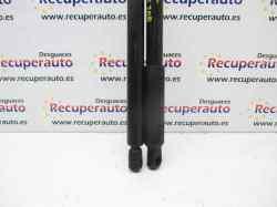AMORTIGUADORES CAPO MERCEDES CLASE CLK (W208) CABRIO 320 (208.465)  3.2 V6 18V CAT (218 CV)     04.98 - 12.02_mini_2