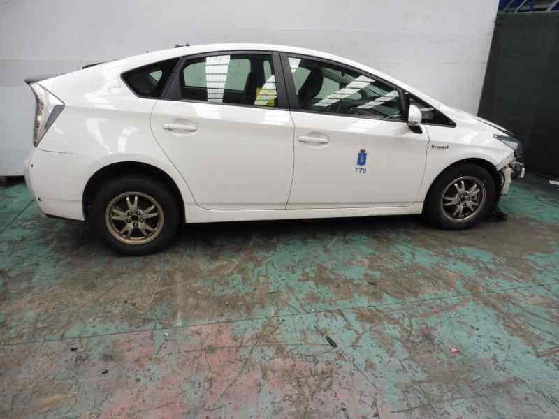 TOYOTA PRIUS (NHW30) Eco  1.8 16V CAT (99 CV) |   05.09 - 12.15_img_3