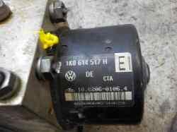 ABS AUDI A3 (8P) 2.0 TDI Ambiente   (140 CV) |   05.03 - 12.08_mini_1