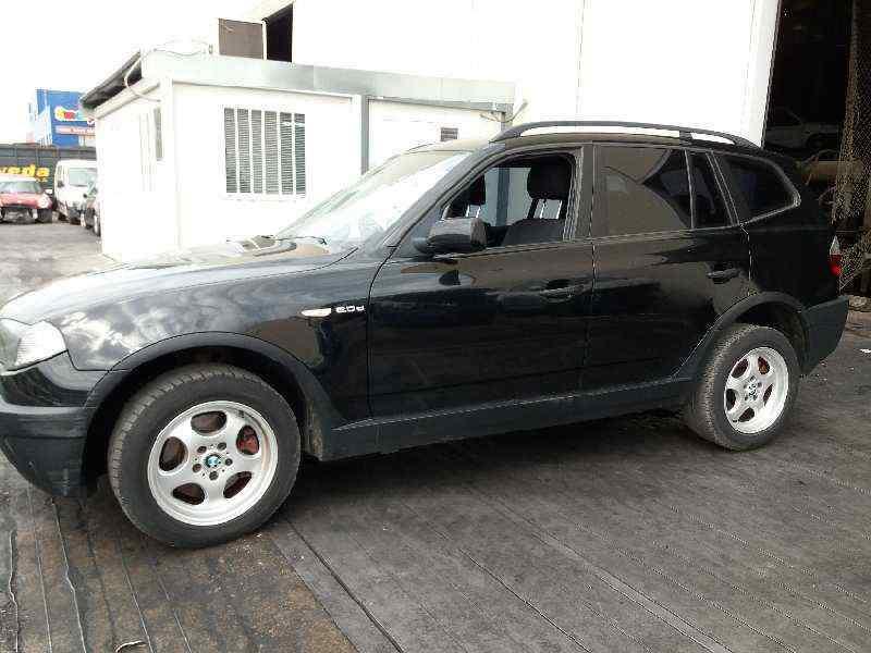 BMW SERIE X3 (E83) 2.0d   (150 CV) |   09.04 - 12.07_img_1